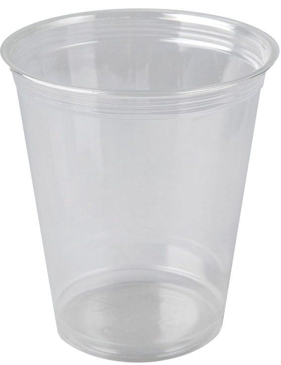 Arkolat Frappe Cup 300/425ml 50Pcs