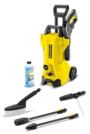 Karcher K 3 Full Control Car 1.676-021.0