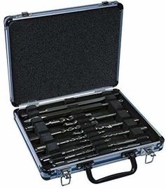Makita Drill Bit Set D-42400 13pcs