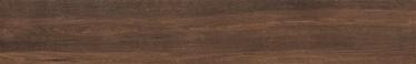 Cerrad Gres Veida Tiles 193x1202mm Brown