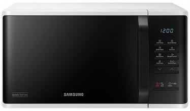 Микроволновая печь Samsung MS23K3513AW/BA