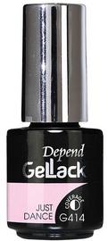 Depend GelLack Just Dance 5ml