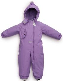 Lenne Bree Overall 18206 163 Purple 86