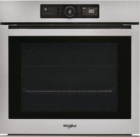 Духовой шкаф Whirlpool AKZ96230IX