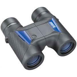Bushnell Spectator Sport Binocular 8x 32mm Black