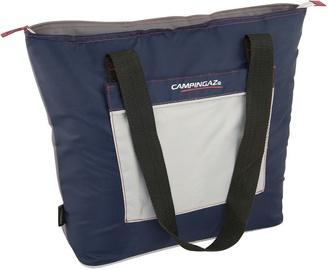 Aukstumsoma Campingaz 2000011726 Dark Blue, 13 l