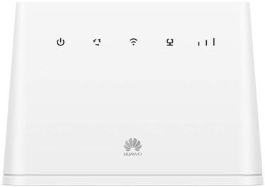Huawei B311-221 White