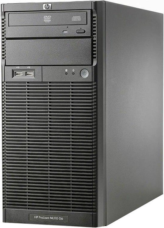 HP ProLiant ML110 G6 RM5481WH Renew