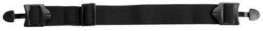 Garmin Heart Rate Monitor Strap Small