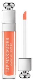 Блеск для губ Christian Dior Addict Lip Maximizer Plumping Gloss 04, 6 мл