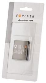 Forever LG LGIP-330GP Analog Battery 1100mAh