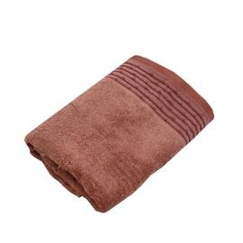 Полотенце Domoletti Hita Pink, 50x90 см