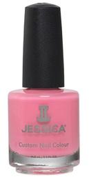 Jessica Custom Nail Colour 14.8ml 1111