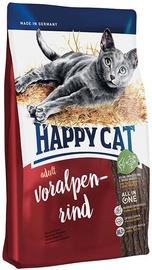 Happy Cat Adult Alpine Beef 10kg