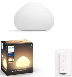 Lampa Philips 1151287, E27, 1x8.5W
