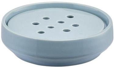 Aquanova Vita Soap Dish Aquatic