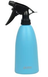 Garden Center Sprayer Blue 0.5l