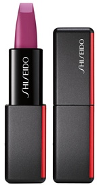 Shiseido ModernMatte Powder Lipstick 4g 520