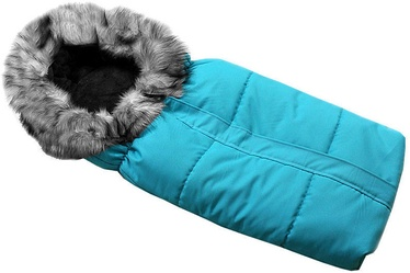 Babylove Eskimo Sleeping Bag Art.87537