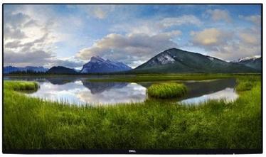 """Monitors Dell U2419H w/o Stand, 23.8"""", 8 ms"""
