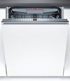 Bстраеваемая посудомоечная машина Bosch SMV46MX04E