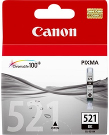 Canon CLI-521BK BLACK