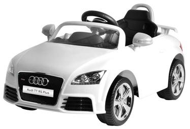 Bezvadu automašīna Buddy Toys Audi TT BEC 7120