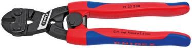 Knipex CoBolt Pliers 7132200