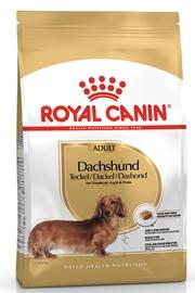 Сухой корм для собак Royal Canin, 0.5 кг