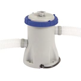 Ūdens filtrs Bestway 58145/58381