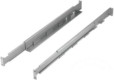 PowerWalker Rack Mount Kit For VFI 1000/1500/2000/3000RM 6000/10000R