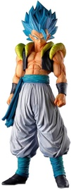Фигурка-игрушка Banpresto Dragon Ball Super Super Master Stars Piece The Gogeta The Brush Super Saiyan Blue