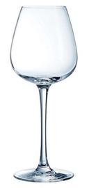 Vīna glāze Luminarc Wine Emotions Transparent, 0.35 l, 6 gab.