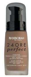 Deborah Milano 24Ore Care Perfection Foundation 30ml 04