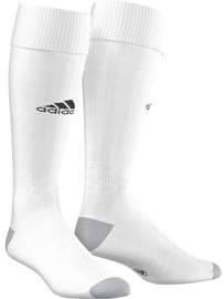 Adidas Socks Milano 16 White 37-39