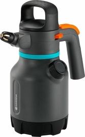 Распылитель Gardena Pressure Sprayer 1.25l