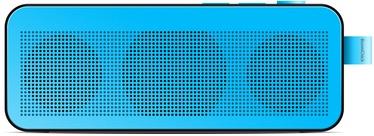 Bezvadu skaļrunis Sponge BoomChick Blue, 6 W
