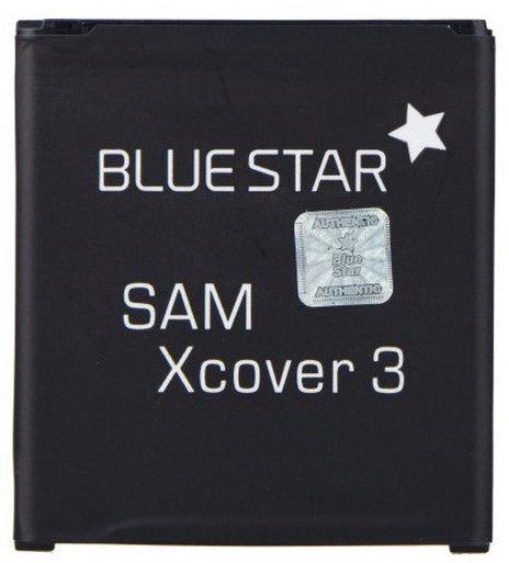 BlueStar HQ Analog Battery For Samsung Galaxy Xcover 3 2100mAh