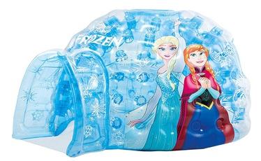 Intex Frozen 48670