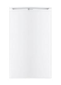 Ledusskapis Electrolux ERT1000AOW