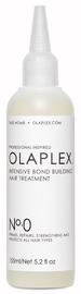 Olaplex No.0 Bond Intensive Bond Builder 155ml