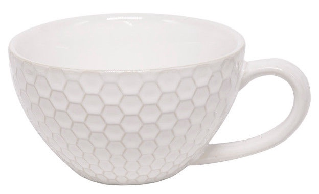Home4you LUME-1 Cup 400ml