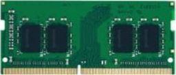 Operatīvā atmiņa (RAM) Goodram GR3200S464L22/16G DDR4 16 GB CL22 3200 MHz