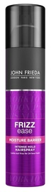 Лак для волос John Frieda Frizz Ease Moisture, 250 мл