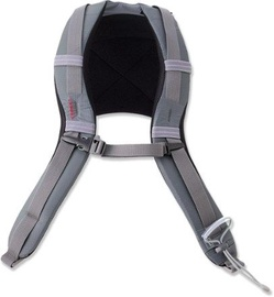 Osprey IsoForm Shoulder Straps Women S