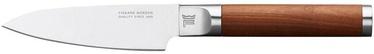 Fiskars Norden Paring Knife 9.5cm