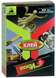 Anles Glue Epoxy Titan 200g