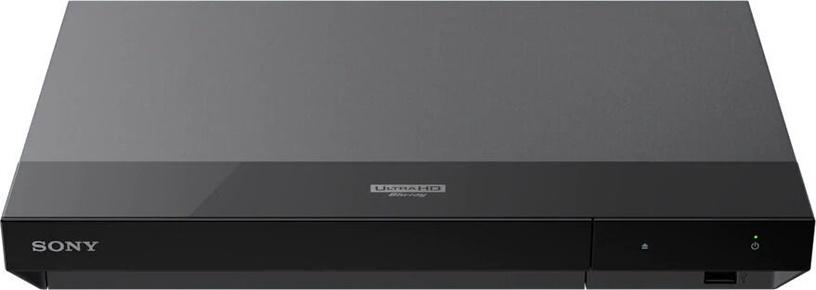 Blu-Ray проигрыватель Sony UBP-X500