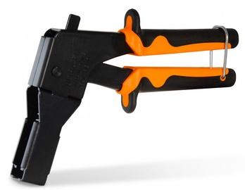 Расширительный пистолет Edma ULTRA-FIX, 30 мм