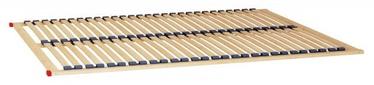 Gultas restes ML Meble FLX, 140 x 200 cm